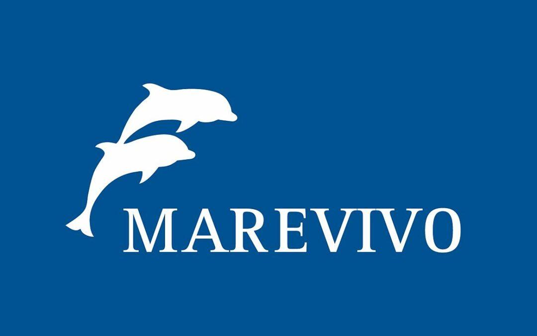 Plastic free e Marevivo