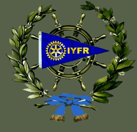 IYFROPERATIONSPLASTICFREEWATERS